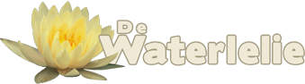 De waterlelie